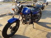 DSCN8880