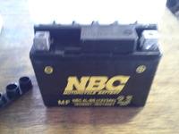 SN3U0980