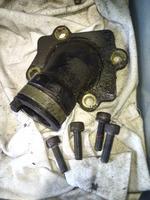 jogzr-3yk20121226ws (5)