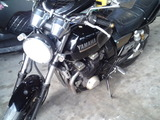 xjr400r20111228ws (4)