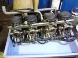 zzr400ws20111218 (5)