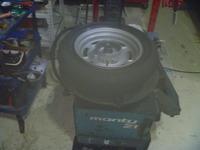 P1110985