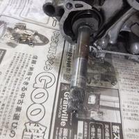 DSCF0869