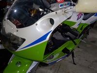 DSCN3544