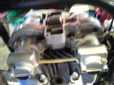 gs400ws20120825 (31)