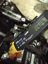 buell-xb9r20120307ws (14)