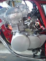 dream50-ac15ws20120530 (1)