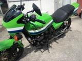 zrx400-zr400e20120902ws (5)