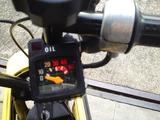 motocomp-ab12ws20121110 (4)
