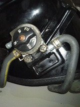 zzr400ws20111221 (10)
