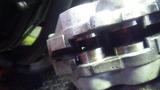 zep400χws20120121ws (11)