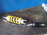 buell-xb9r20111118ws (3)