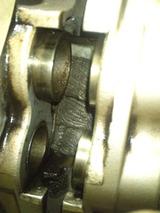 SN3U0233