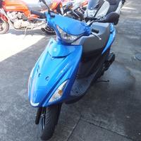 DSCF0569