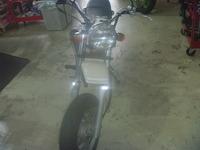 P1150787