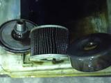 zep400ws20120808 (7)