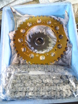 vfr400r1993nc30ws20111207 (10)