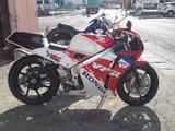 vfr400r-nc30ws20111217 (2)