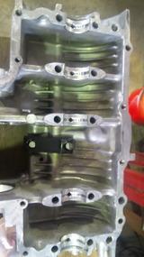 cb400four-n408cc20120704ws (31)
