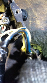 cb400four-i408cc20120629ws (105)