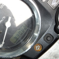 DSCF5108
