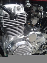 cb400f-408cc20120526ws (3)