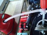 vfr750f-rc24ws20120803 (3)
