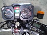 rz50-1hk20120310ws (24)