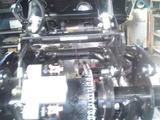 trike-maje200ws20120801 (19)