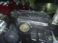 P1160956