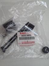 gsx400skatana-gk77a20120731ws (1)
