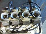 fzr1000ws20120831 (14)