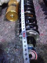 zep1100ws20120715 (24)
