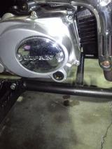 buggy-china20120912ws (3)