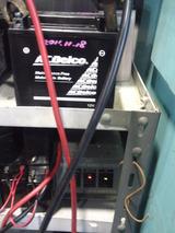 cb750-rc42ws20111118ws (18)