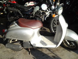 giornocrea20111227ws (26)