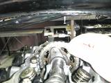 cb400f20110701ws (14)