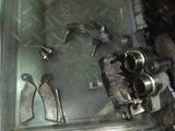 vfr400r1993nc30ws20111210 (7)