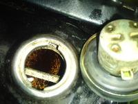motora-ad05ws20121216 (15)