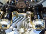 gs400ws20120824 (31)