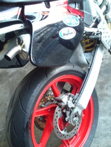 crm250ar20111209ws (25)