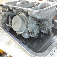 DSCF5492