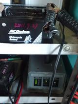 gsx400skatana20110929ws (3)