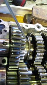 cb400four-n408cc20120702ws (5)