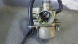 gyro-x20111012ws (17)