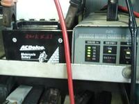 SN3U0032
