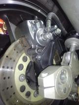 zrx400-zr400e20120904ws (34)