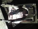 cb400f-408ws20111224 (16)