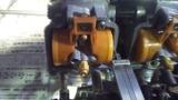 zzr400ws20111220ws (28)