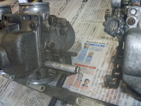 P1080596